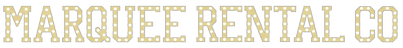 MRC-Logo-1Line.png