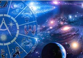 Astroloji.png
