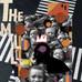 THE MILLENNIAL EP (MASCHINE MONK) ANALYSIS