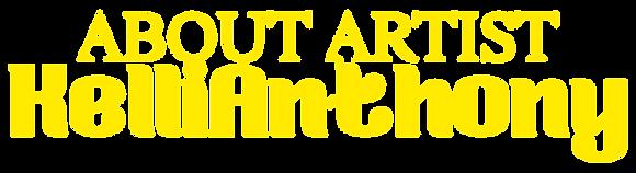 ARMS copy (4).png