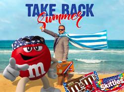 mars-chocolate-summer