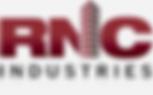 RNC logo.png