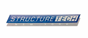 StructureTech NY.png