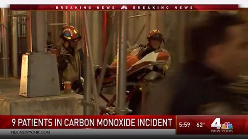 NBCTV Carbon Monoxide.png