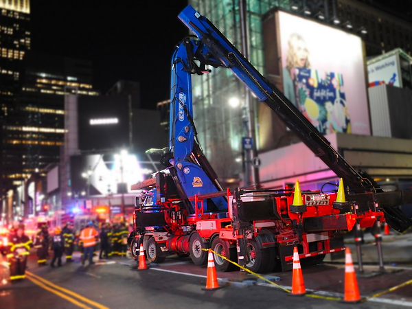 Crane Collapse March 2019.png