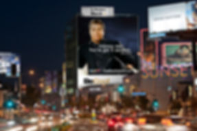 Cadillac Under5 Billboard1.jpg