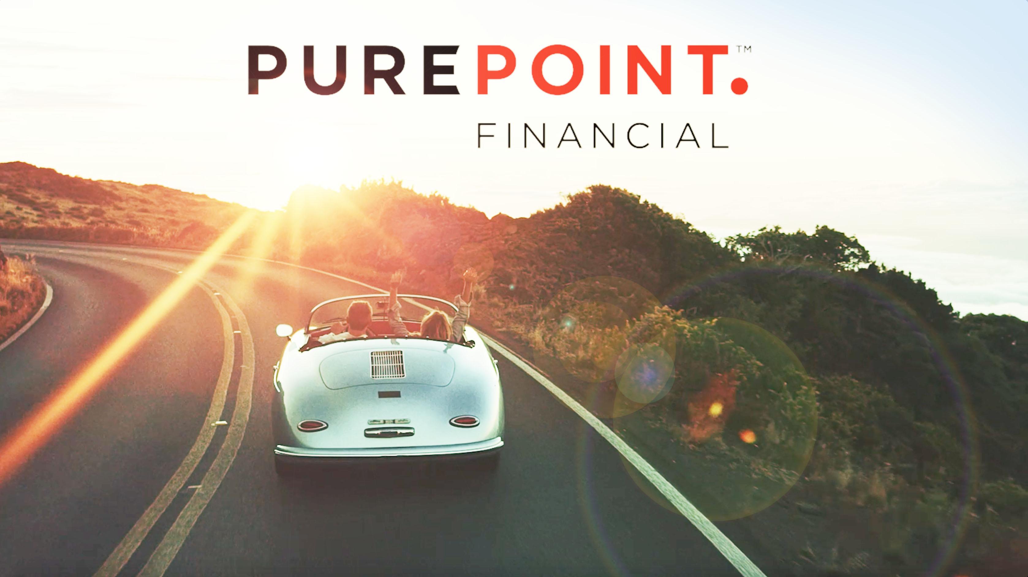 purepoint