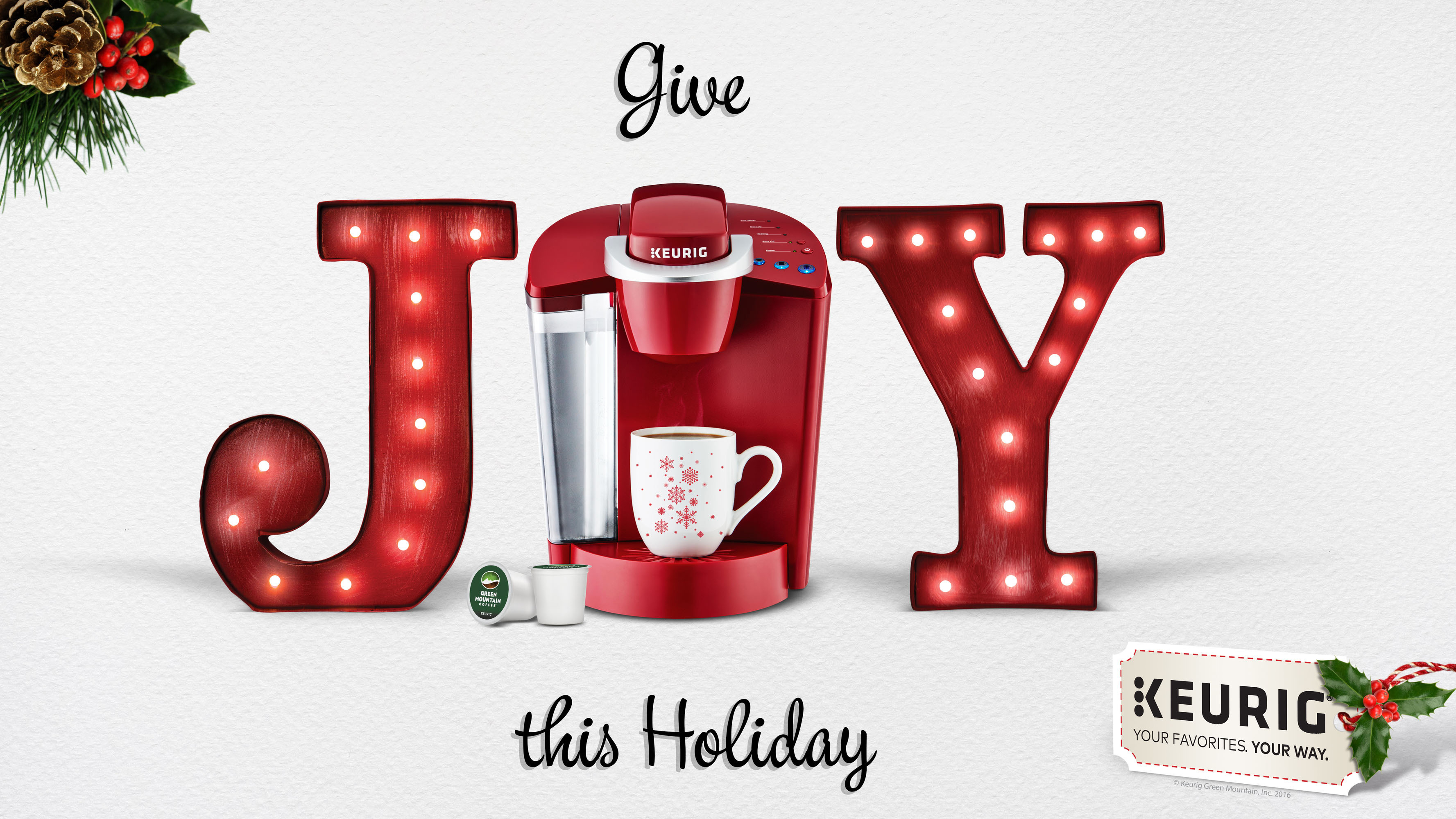 keurig-holiday