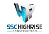 SSC High Rise.png