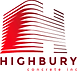 Highbury Concrete.png