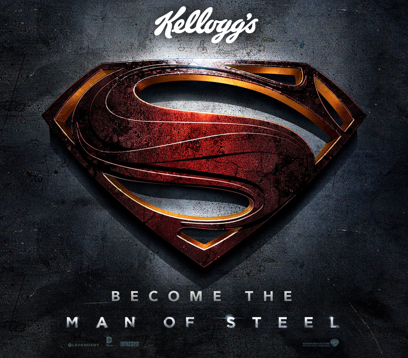 kelloggs-superman