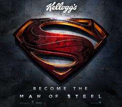 kelloggs-superman