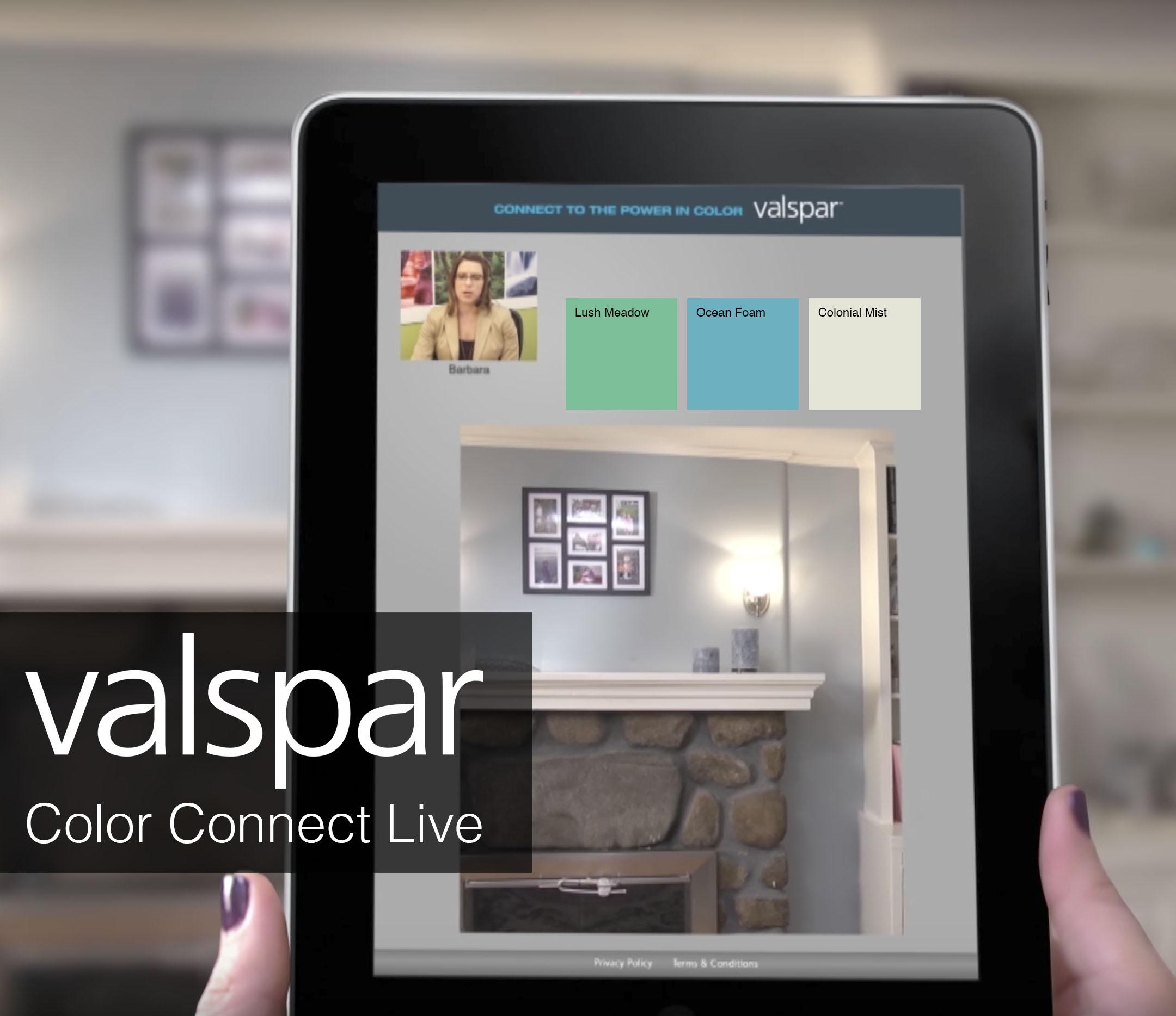 valspar-color-connect