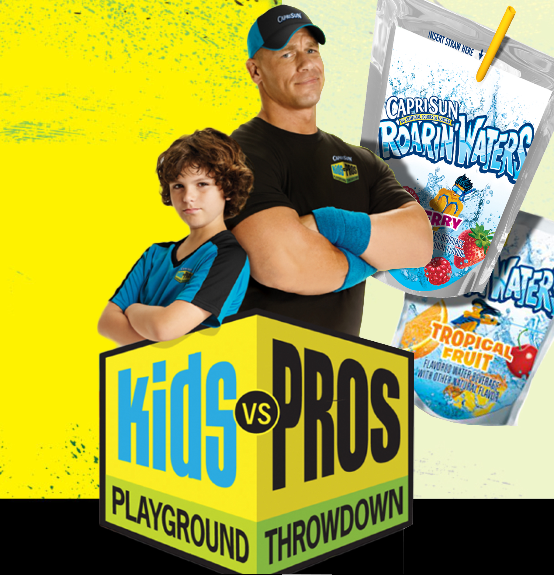 capri-sun-kids-vs-pros