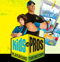 capri-sun-kids-vs-pros