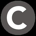 Company Initials C.png