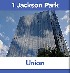 1 Jackson Park HeaderV2.jpg