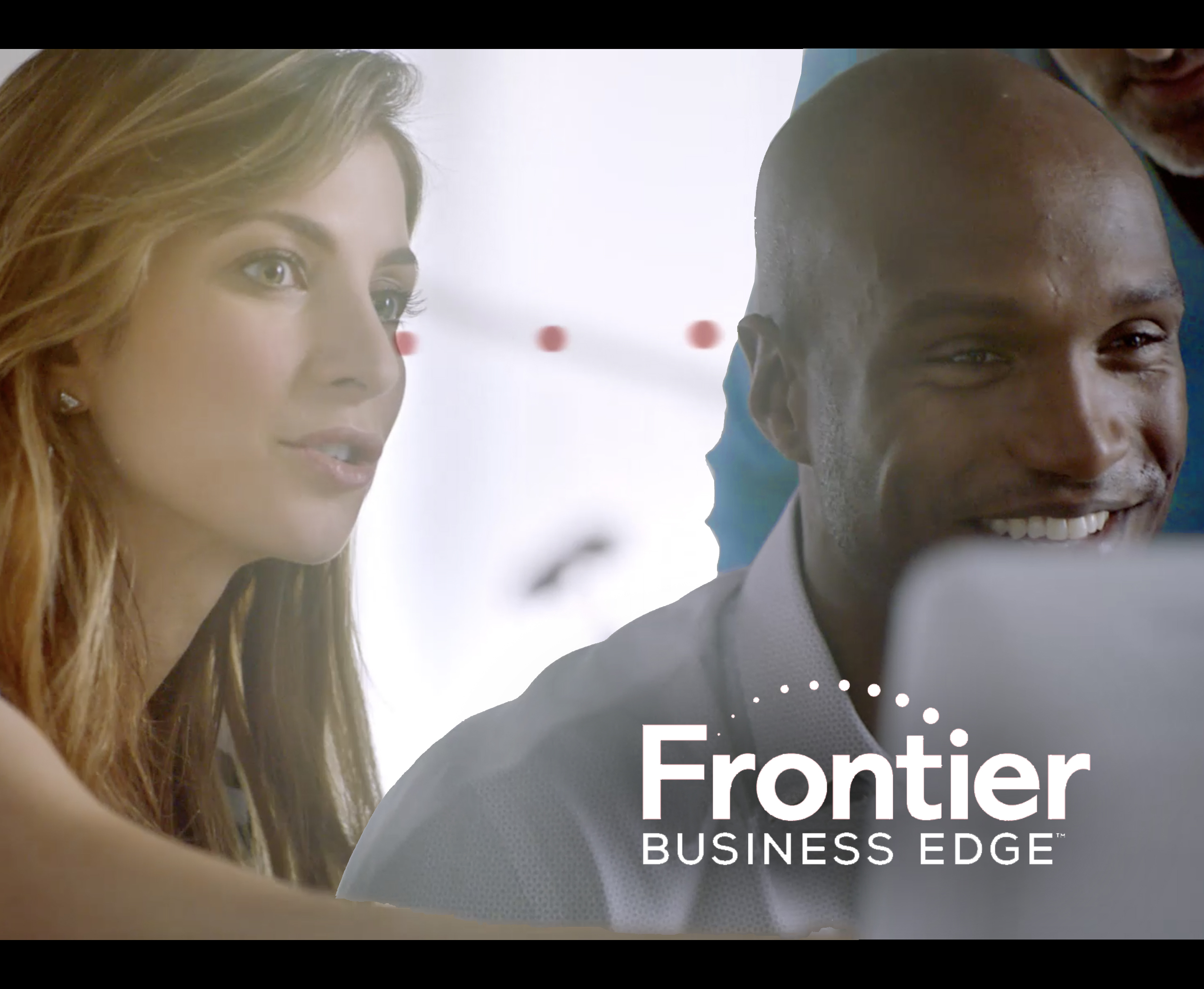 frontier-business-edge