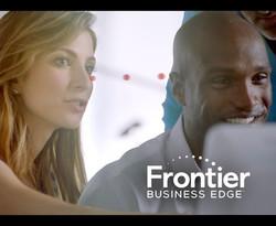 frontier-business-edge