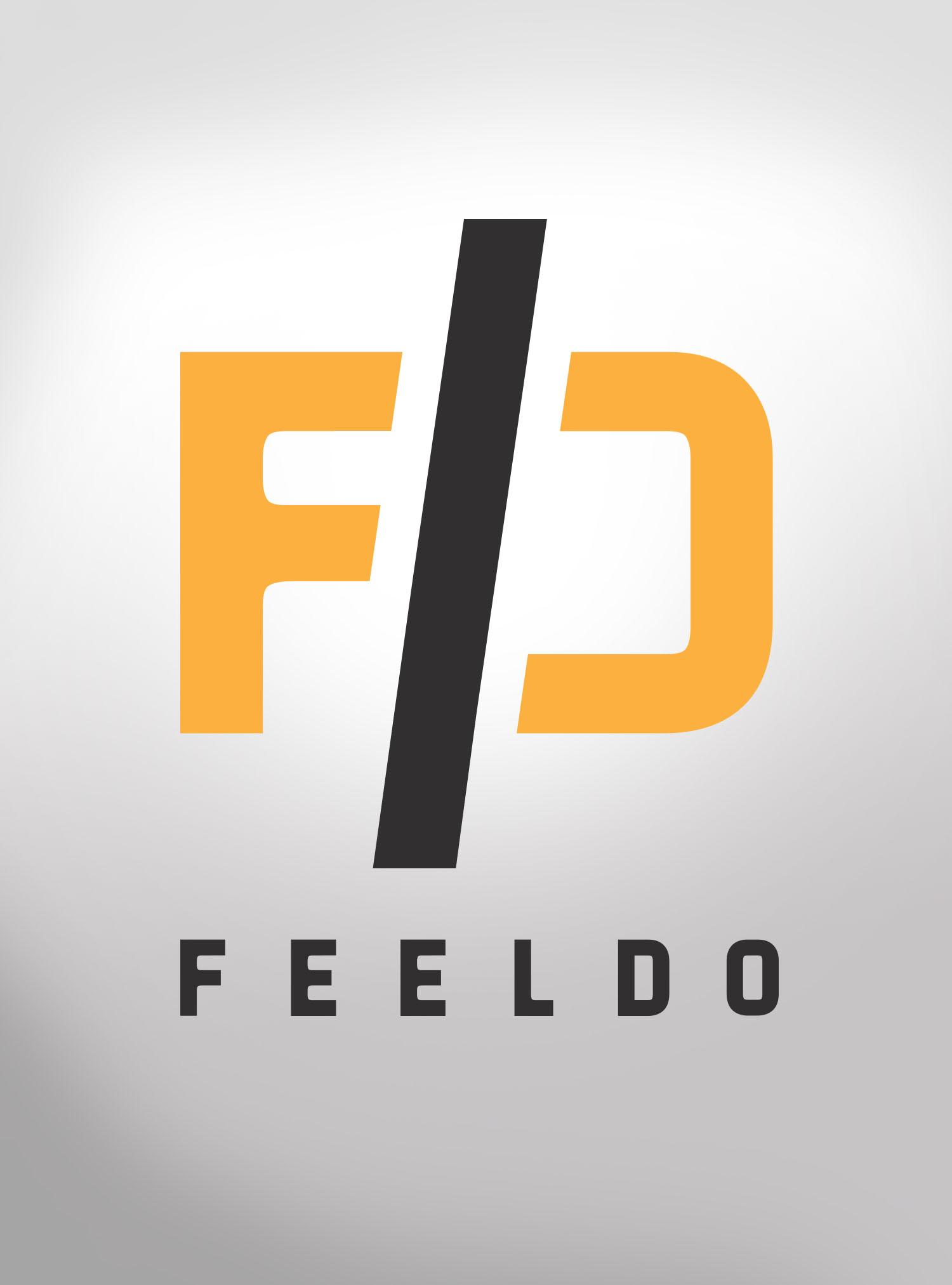 feeldo