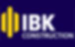 IBK Construction.png