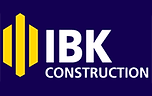 IBK Construction.png