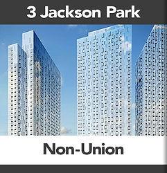 3 Jackson Park HeaderV2.jpg