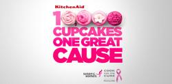 ka-10000-cupcakes