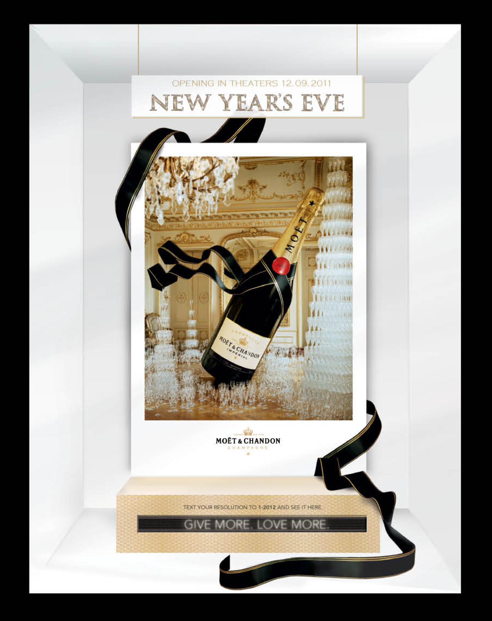 moet-new-years-eve
