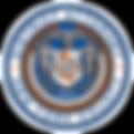 NYDA Logo.png