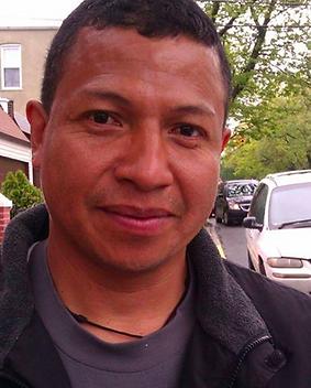 Juan Chonillo.png