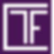 Developer TFC Logo.png