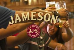 jameson-httht