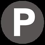 Company Initials P.png