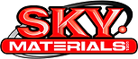 Sky Materials Corp.png