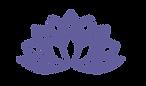 Lotus Purple KO.png