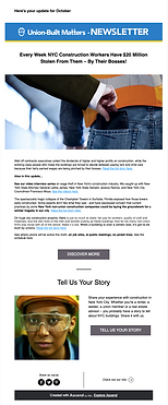 October_2021_Email_Sample.png