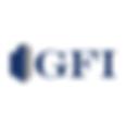 Developer GFI Logo.png