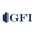 Developer GFI Logo.png