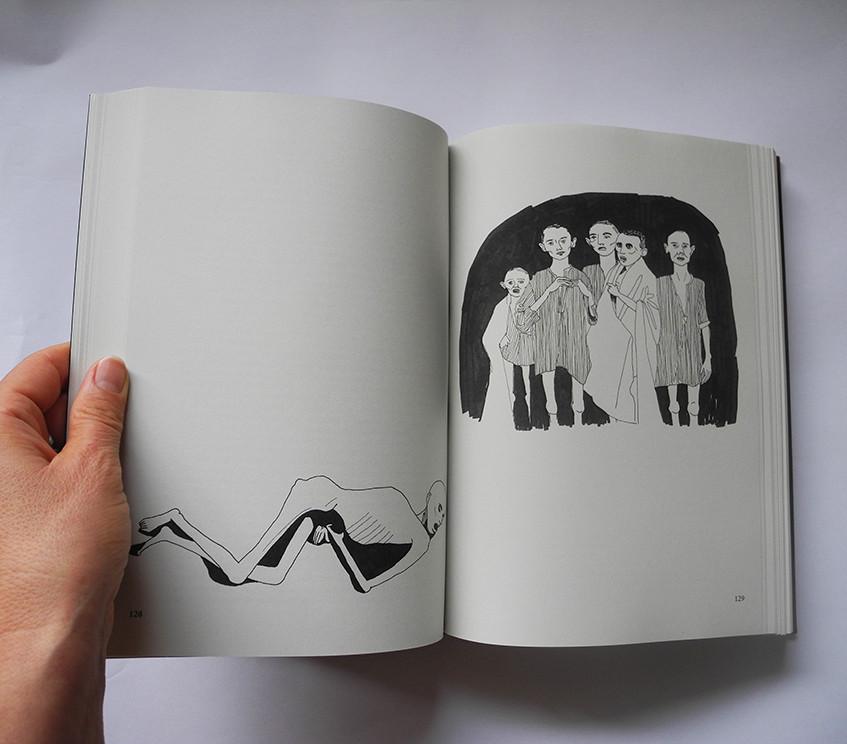 livre 1'