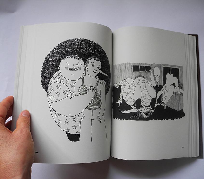 livre 1'''