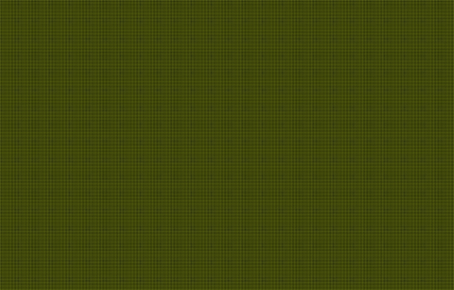 back-green.png