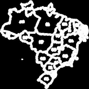 mapa-do-brasil-estados-branco-comlegenda