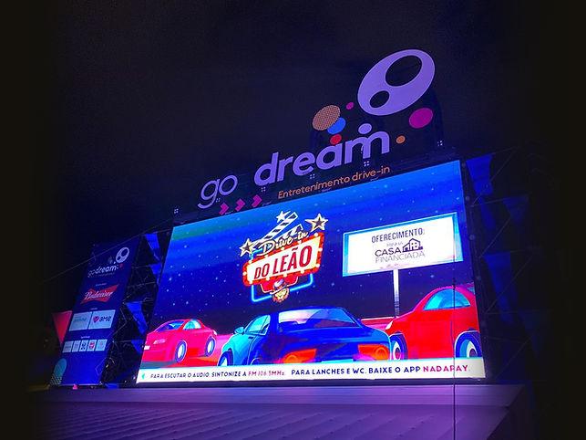 banner dream.jpg