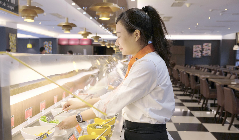 餐廳-04_edited