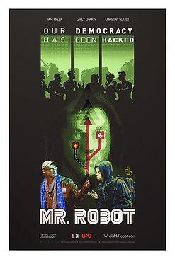 david-bou-aziz-mr-robot-v2-final-sml.jpg