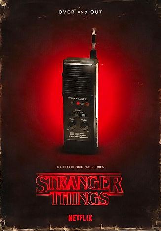 stranger-things-poster-lina-slashhead.jp
