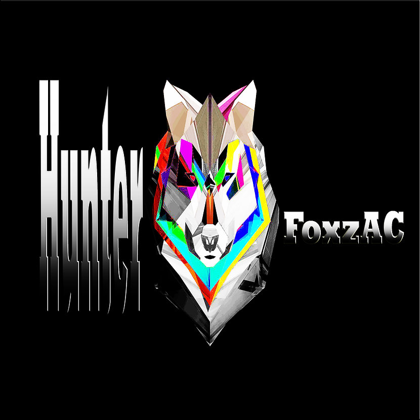 HunterFoxzAC