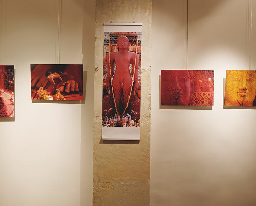 ©AR-Expo Bahubali-004-drc