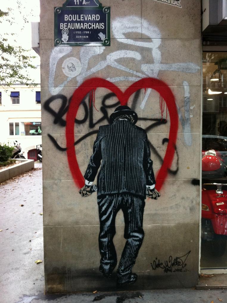 Tags Paris 2012-046.jpg